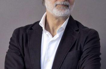 """<b>Marcello Romolo sul set della serie """"Le avventure di Imma"""" diretto da Francesco Amato</b>"""