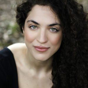 Sara Rizzano Intermedia