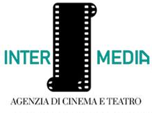 Intermedia 86